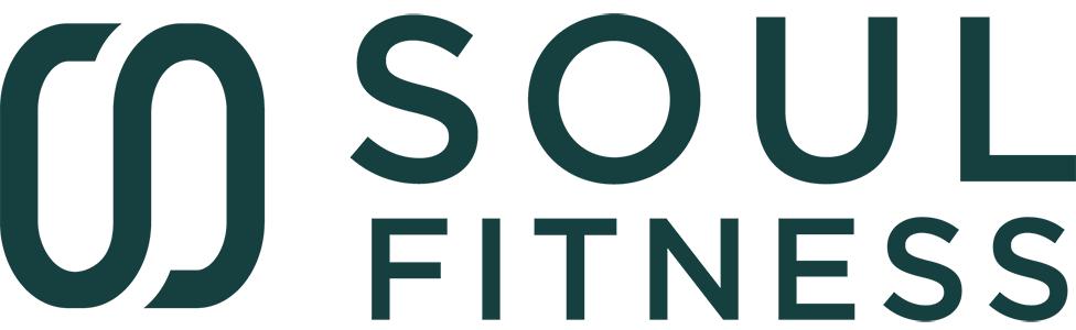 Soul Fitness Studio